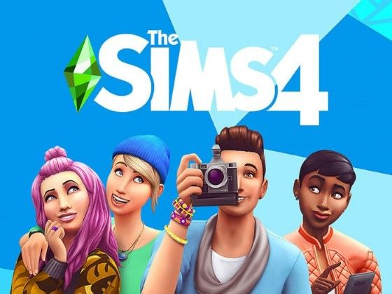 Game Simulator Pc Terbaik 2020 22b99