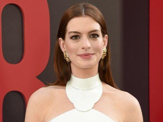 Aktor Dibenci Tapi Berbakat Anne Hathaway 9d865