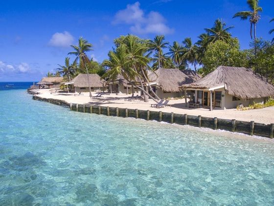 Pulau Tenggelam 4 15eb6
