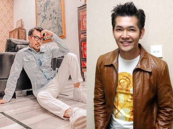 Aktor Tertua Di Indonesia 528ab
