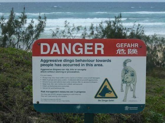 Tempat Paling Berbahaya Di Indonesia 585e2