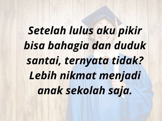 Quote Lucu 385a1