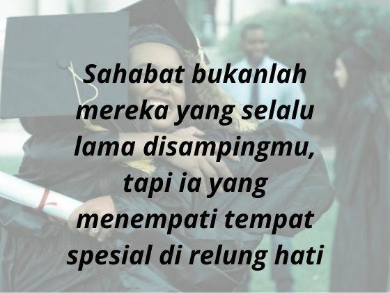 Quote Untuk Sahabat 9f1c0