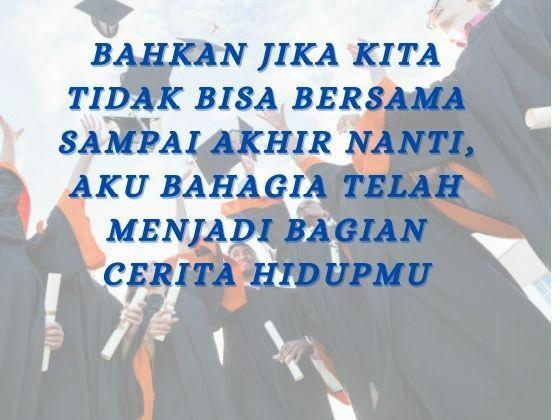 Quote Untuk Teman 36d6c