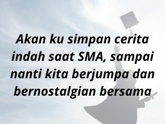 Quotes Kelulusan Sekolah E083c