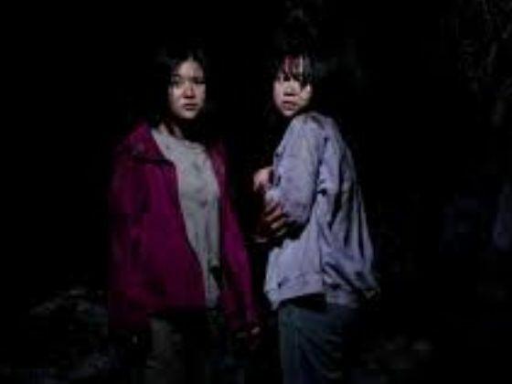 Download Film Suicide Forest Village A4b92