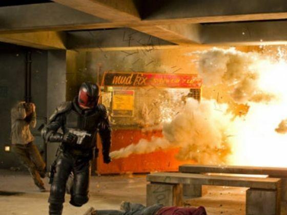 Download Film Dredd 2012 7c492