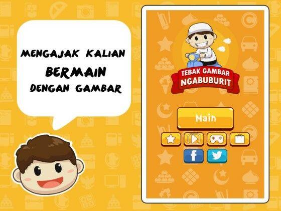 Game Bertema Ramadhan 5 A9179