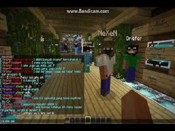 Download Minecraft 26 0c5a2