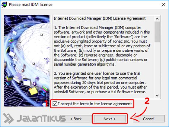 Cara Install Idm 03 Ffdb3