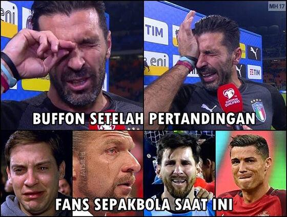 Meme Piala Dunia 01 54ebe