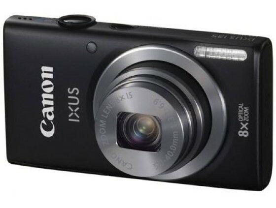 Harga Kamera Canon Dibawah 2 Juta 2 Fc0bf