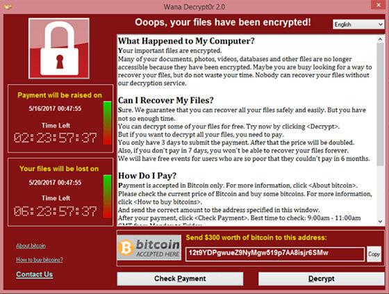 WannaCry F5b52