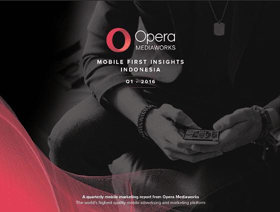 Opera Media Works 1