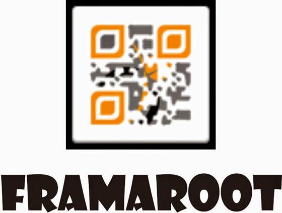 Aplikasi Root Android 1