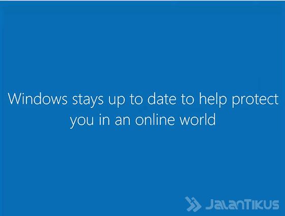 Cara Install Windows 10 Dari Linux 64397