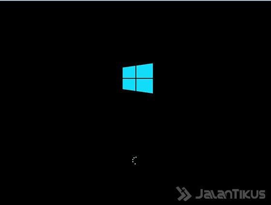 Cara Install Windows 10 Dengan Flashdisk Di Asus 03ac7