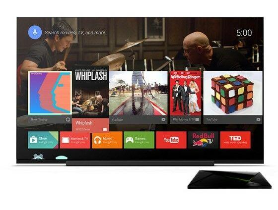 Vpn Untuk Android Tv 0 47c48