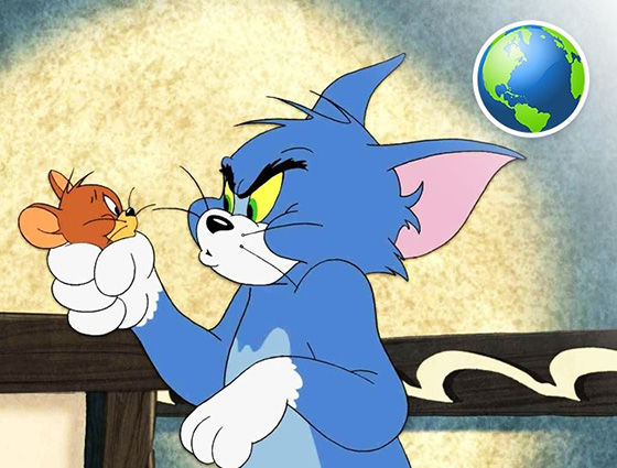 Kartun Yang Dilarang Di Dunia 06
