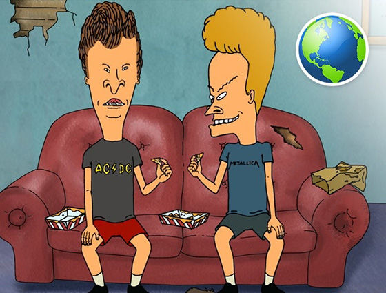Kartun Yang Dilarang Di Dunia 08