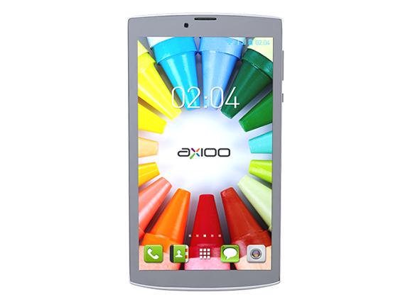 Inilah 2 tablet canggih terbaru dari axioo jalantikus axioo meluncurkan tablet murah berkualitas picopad s4 altavistaventures Images