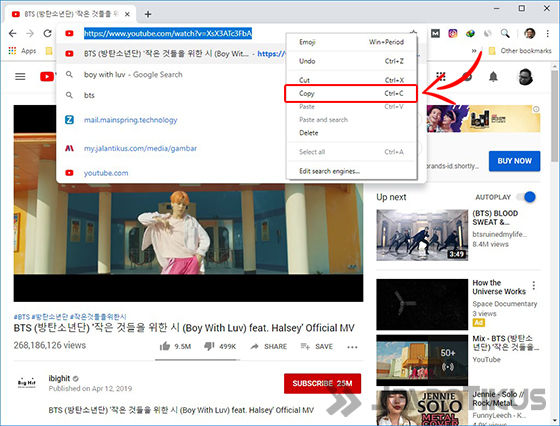 Youtube Downloader 02 Fa0e4