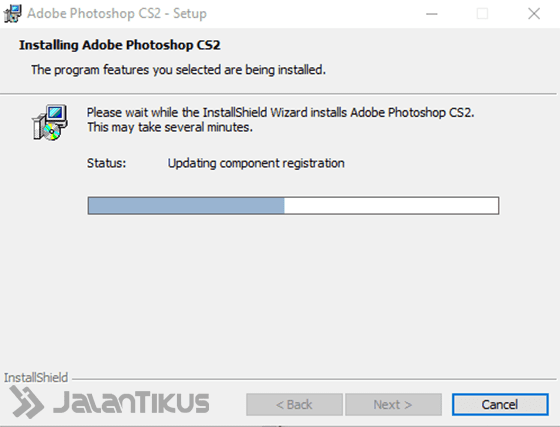 What Is the Serial Number of Adobe Photoshop CS3