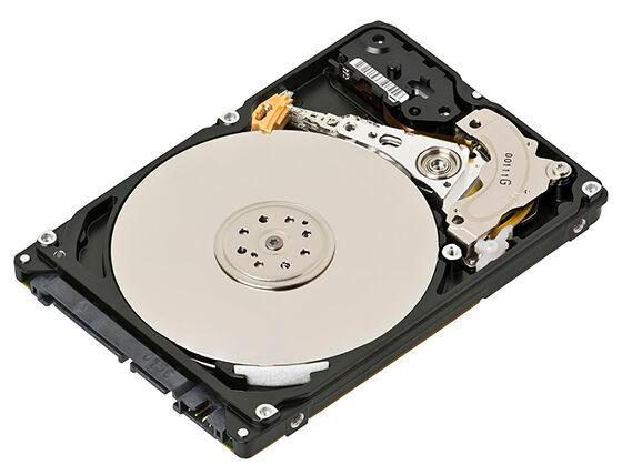Komputer Tanpa Harddisk 3