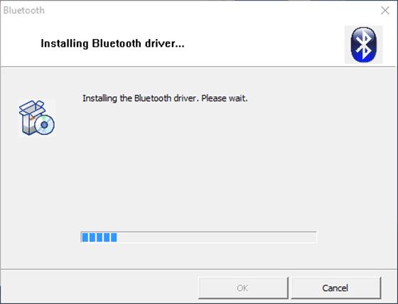Cara Mengaktifkan Bluetooth Di Laptop 02 3570b