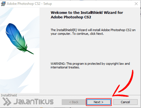 Adobe Photoshop Cs2 3 C9b04