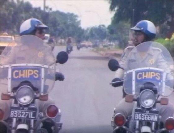 Film Warkop DKI Chips Decb9
