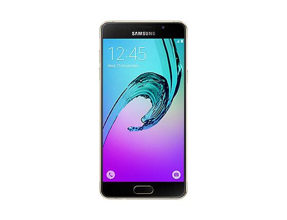 Jangan Jual Samsung Galaxy A5 Generasi Pertama 2