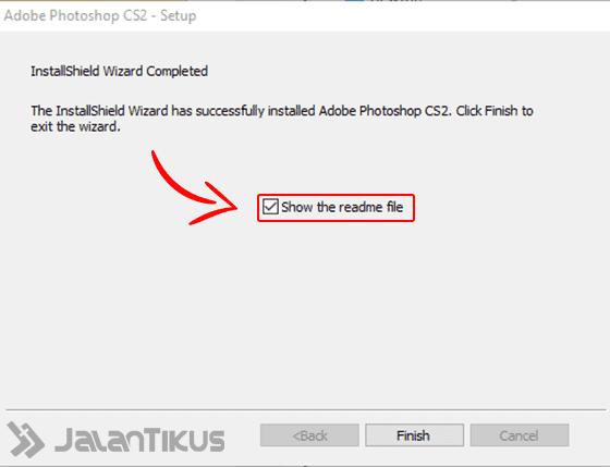 Adobe Photoshop Cs2 10 C7578