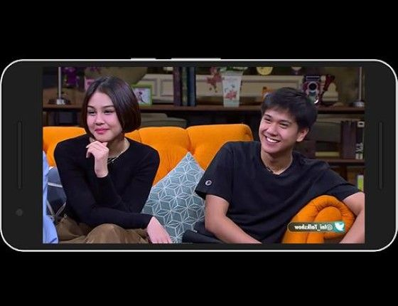 Tv Indonesia Tv Online 1 Be966