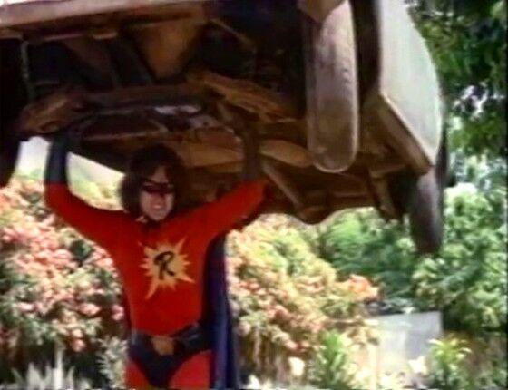 Film Superhero Indonesia 2020 A6ade
