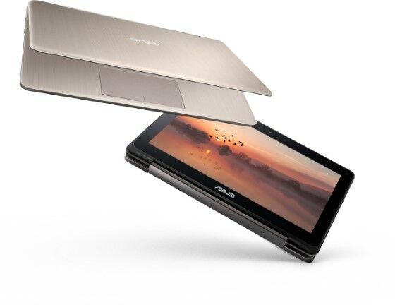 Laptop Mini Terbaik Vivobook Bd595