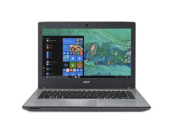 Laptop Acer Core I3 Ram 4gb 70e33