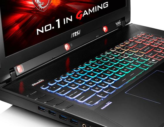 Perbedaan Laptop Gaming Dan Laptop Biasa 2