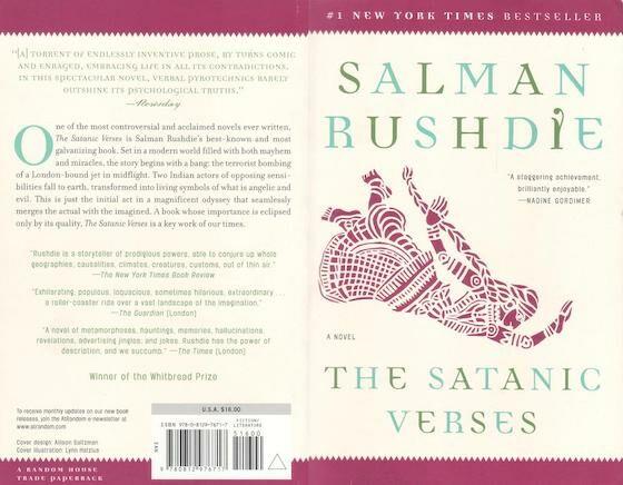 Download Buku Yang Dilarang Beredar 79de2