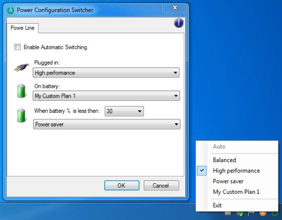 Kebiasaan Yang Bisa Bikin PC Lemot 7 Cdae5