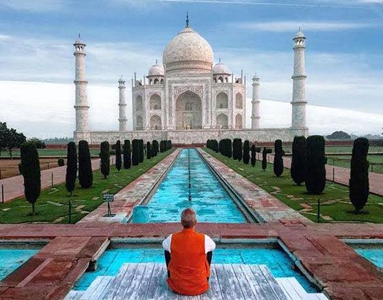 India 07928