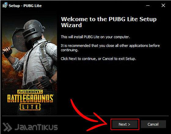 Cara Download Pubg Pc Lite 04 Ddff2
