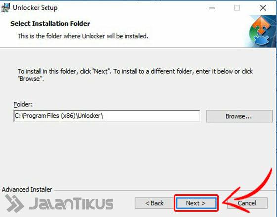 File Tidak Bisa Dihapus 53980