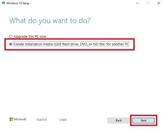 Cara Terbaru Upgrade Windows 7 ke Windows 10! - JalanTikus com