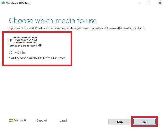 Cara Upgrade Windows 7 Ke Windows 10 Tool 3 4d982