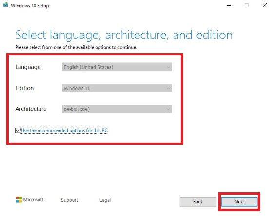 Cara Upgrade Windows 7 Ke Windows 10 Tool 2 2f8cf