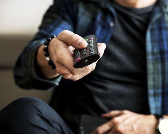 Cara Memperbaiki Remot TV Yang Tidak Merespon 1 F9e02