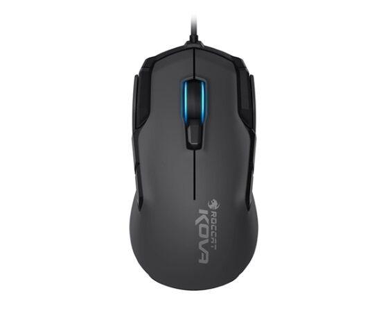 Mouse Gaming Untuk Kidal 5