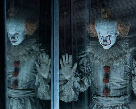 It Chapter One 44f2c