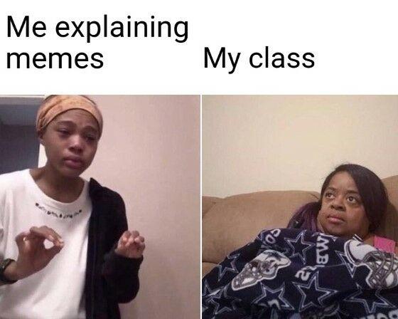 Meme Paling Viral 2019 4 D1562